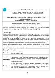 student forum sbi careers mba management ind in n sbi careers mba 1 jpg