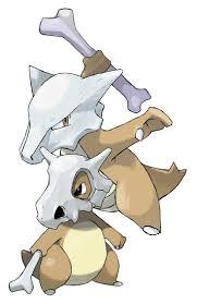 Best 25 Cubone Evolution Ideas On Pinterest Pokemon Fusion All