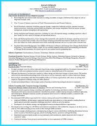 Business Development Resume Objective Resume Job Resume Objective