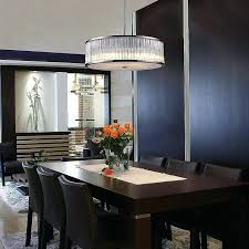 drum lights for dining room dining room drum chandelier drum chandelier dining room with