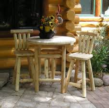 Zimmermans Country Furniture Rustic Furniture In Everett PA Simple Zimmermans Furniture Model