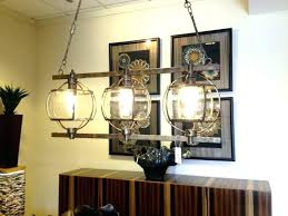how to replace a chandelier top chandeliers convert recessed light to chandelier replace about recessed light