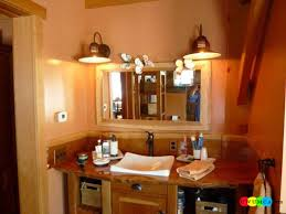 bathroom lighting fixtures rustic lighting. rustic bathroom light fixtures lighting g