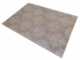 Tappeto Tessuto A Mano : Tappeti per camera da letto tappeto motivo orientale