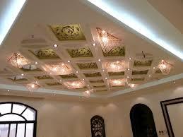 Ceiling Design Pictures Ceiling Design Al Malek Carpentry Cnc Cutting Solutions