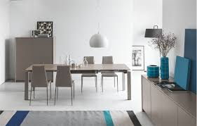 calligaris aida dining chair  frank mcgowan