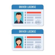 How to get a kentucky driver's license: What You Need To Know About Kentucky S New Ids