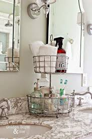 Best Bathroom Cart Ideas Only On Pinterest Bathtub Redo