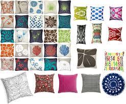 decorative pillows on sale. Interesting Sale Get  In Decorative Pillows On Sale 6
