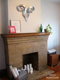 Old-House-Fireplace-Before