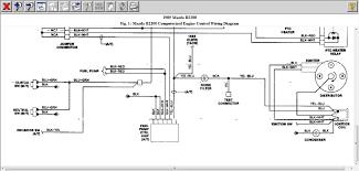 diagrams 1366654 mazda b2200 wiring diagram i really need a mazda 323 wiring diagram free download at 1990 Mazda 626 Wiring Diagram