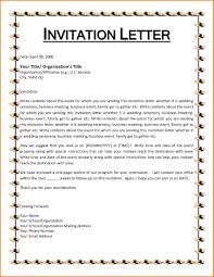 Invitation Program Sample Beautiful Best S Of Invitation Church ...