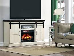 idea corner electric fireplaces for electric fireplaces