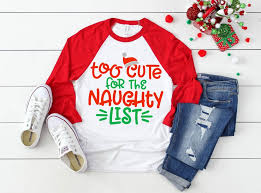 Browse svg vectors about christmas term. Free Christmas Svg Collection Happy Go Lucky