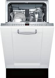 bosch panel ready dishwasher. Wonderful Dishwasher Panel Ready Dishwasher Bosch 800 Series SPV68U53UC  Open View Throughout AJ Madison