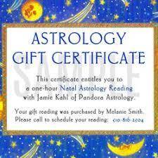 Astrology Chart Reading Near Me Best Astrology Reading Near Me December 2019 Find Nearby