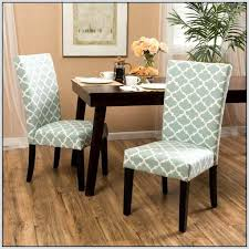 Patterned Dining Chairs Mesmerizing Dining Chair Upholstery Fabric Unique Upholstered Dining Room Chairs