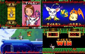 [7 Jogos Indispensáveis] - WonderSwam + Color Images?q=tbn:ANd9GcRT-nJSamB-bcEUmnVAZKJEPheJ3reNa08Hk9MBiBMWw9eO_yX8