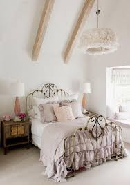 vintage bedroom decorating ideas for teenage girls. room vintage bedroom decorating ideas for teenage girls