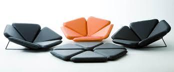 modular floor pillows. Corolla Floor / Seating Pillows Modular E