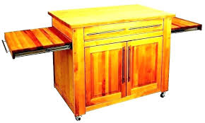 butcher block cart butcher block on wheels image of butcher block carts on wheels cart table butcher block cart