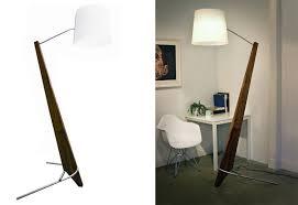 contemporary floor lighting.  Floor Contemporary Floor Lamp Inside Contemporary Floor Lighting P