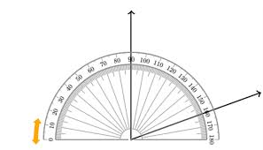 Measure angles (practice) | Angles | Khan Academy