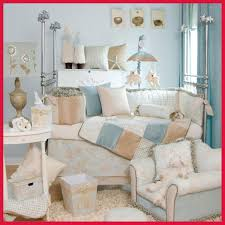 the best caden lane baby bedding penelope u nursery vintage shabby