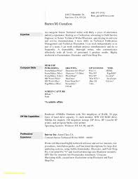 Best Free Resume Template Best of Photoshop Resume Template Free Best Of Free Resume Templates Pages