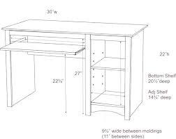 typical desk height reception desk design standards gorgeous typical reception desk height standard office us cm
