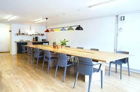 industrial kitchen lighting. Industrial Kitchen Lighting Island Ideas