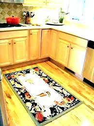 kitchen runner rug washable kitchen runner rugs washable washable kitchen rugs kitchen runner rugs washable machine