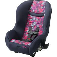 cosco car seat instructions car seat next reviews baby doll stroller car seat assembly cosco car seat instructions