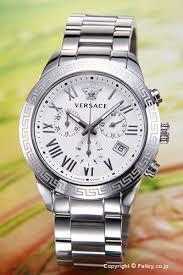 trend watch rakuten global market versace versace men watch versace versace men watch landmark chronograph landmark chronograph silver p6c99gd002s099