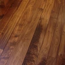 Image Maple Pinterest Prime American Black Walnut Solid Wood Flooring Sample