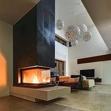 fireplace glass replacement modern fireplace majestic fireplace replacement glass doors