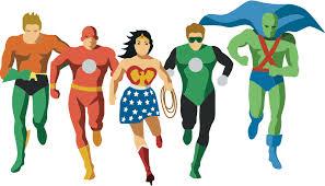 Image result for superhero