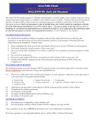 26 Images Of Tuition Letter Template Lastplant Com