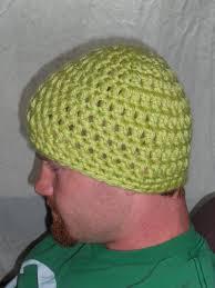 Free Crochet Patterns For Super Bulky Yarn Cool Ideas