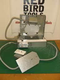 iota i emergency ballast wiring diagram wiring diagram iota emergency ballast wiring diagram solidfonts
