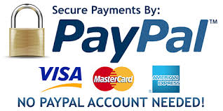 PAYMENT INFORMATION | D.O.C. OFFICIAL