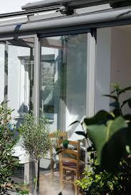 Wintergarten Im Grünen Von Schmidinger Wintergärten Fenster