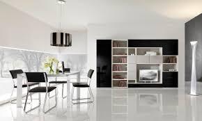 black white living room. Black White Living Room