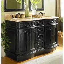 Bathroom  Vanity Sink Double Vanity Cheap Bathroom Vanities Cheap Double Sink Vanity