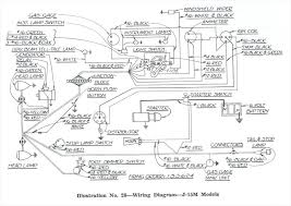 full size of wiring diagrams for ceiling fans with 2 switches diagram symbols uk fan light