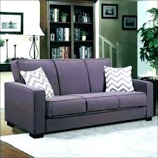 leather sofa covers slipcovers for couches couch covers furniture covers chair covers leather sofa living room