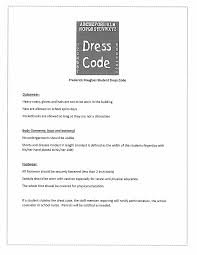 dress code essay khwaja moinuddin chishti urdu arabi~farsi  dress code persuasive essay dress code essay thesis write my thesis paper dress code essay nmctoastmasters