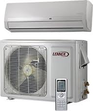 lennox garage heater. ms8c mini-split air conditioner lennox garage heater
