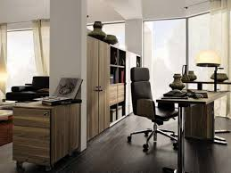 Popular Living Room Paint Colors Office 38 Brilliant Most Popular Living Room Paint Colors In
