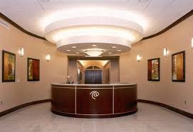 Image professional office Office Space Time Warner Executive Offices Higgins Design Corporate Professional Offices Higgins Design